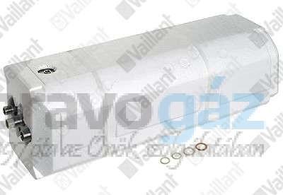 Vaillant HMV tartály 20L VUI 064073