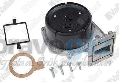 Vaillant ventilátor ECOTEC INT II 0020181941
