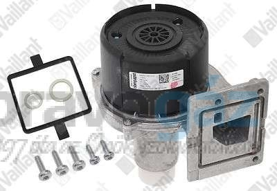 Vaillant ventilátor ECOTEC /5-7 0020209512