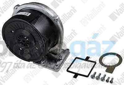 Vaillant ventilátor 286/5-3 R2-4 0020228304