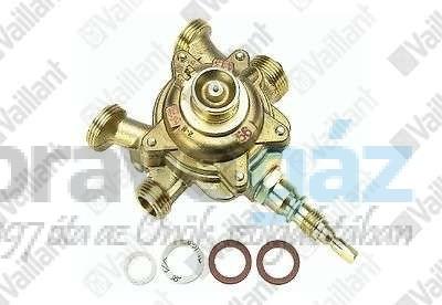Vaillant vízkapcsoló MAG19/2 011302