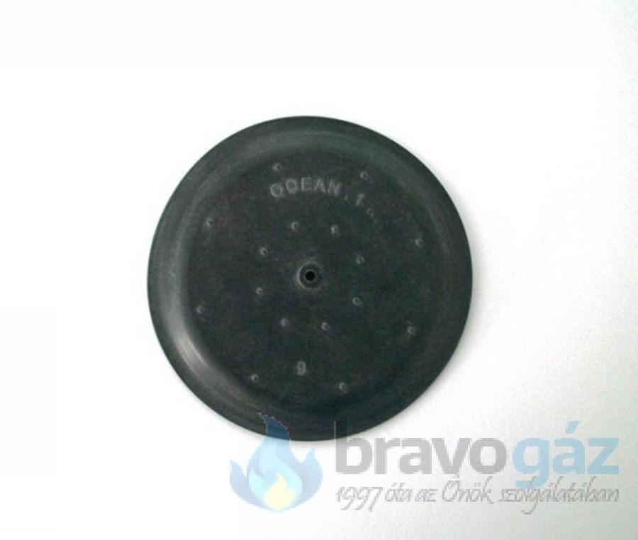 BAXI membrán -69- HMV - JJJ005405330