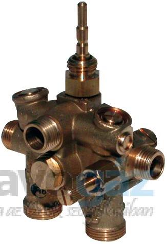Bosch Vízarmatúra - 87070024620