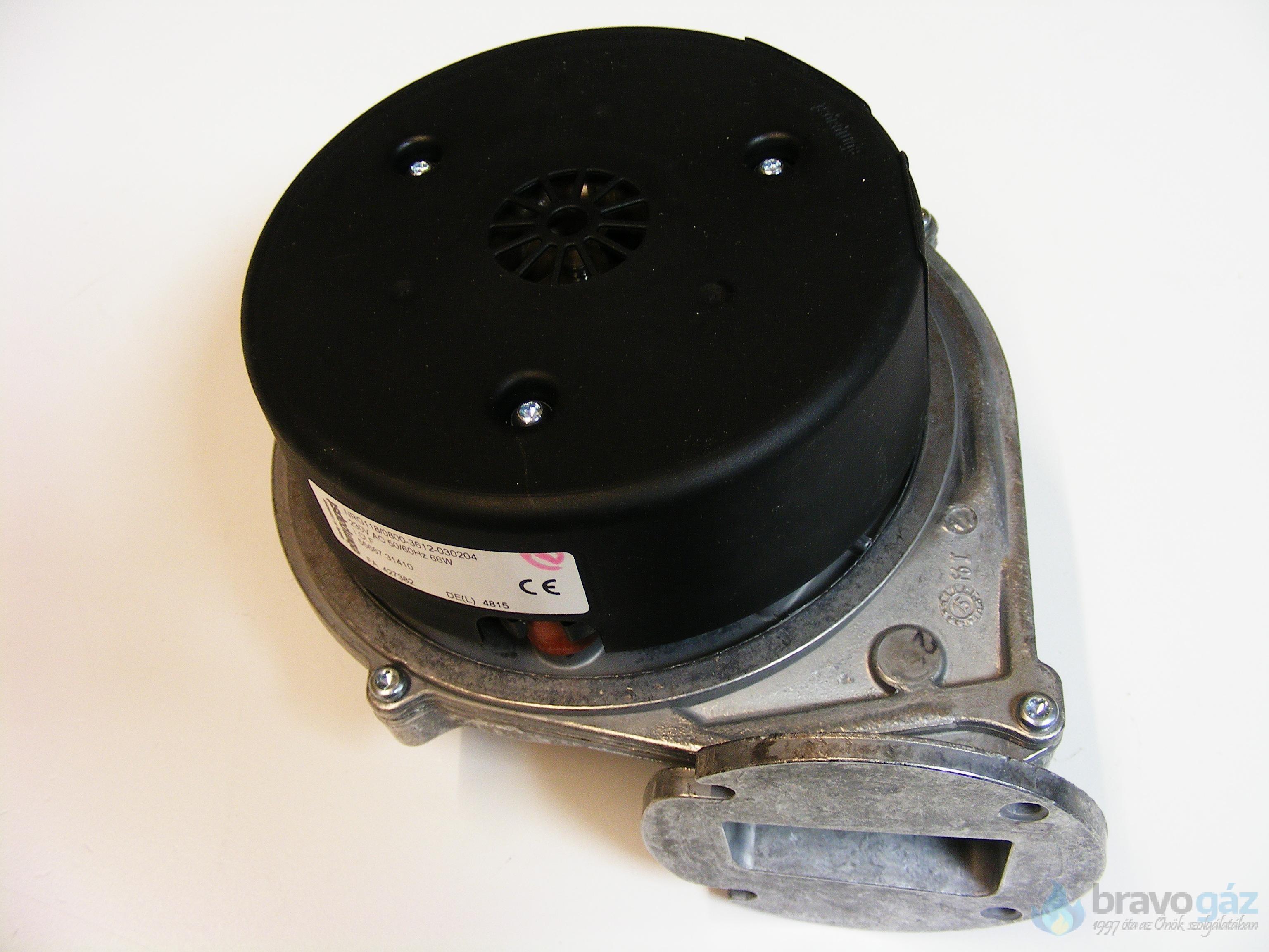 Beretta ventilátor 20002995