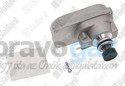 Vaillant szervonyomásszabályzó PB MAG 14 XI 0020206098