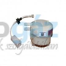 Bosch Nyomáskapcsoló 87074060570