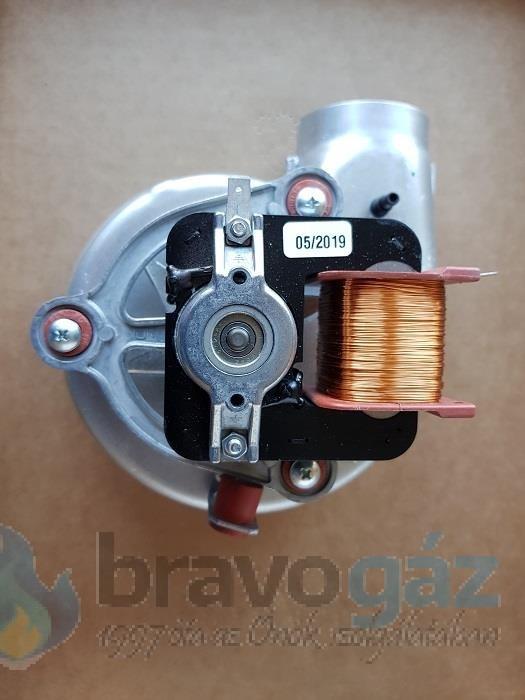 Radiant Ventillátor (37008LA régi cikkszám) - 6500237