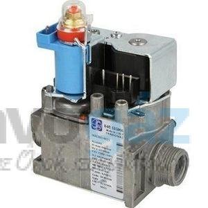 Bosch gázszelep - 87070210260