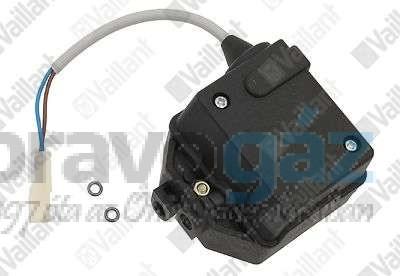 Vaillant áramláskapcsoló VU656 180927