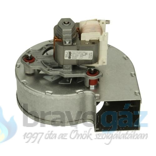 Beretta ventilátor R6492