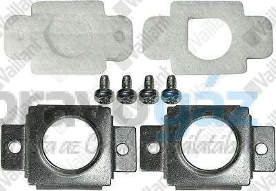Vaillant MAG 14-215 tömítés elekt. 0020184382