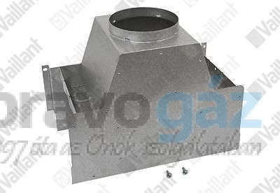 Vaillant deflektor VU 240-3 102514
