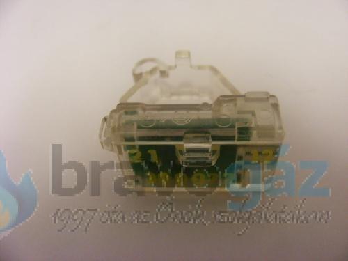Ariston Áramlásérzékelő - 65100540