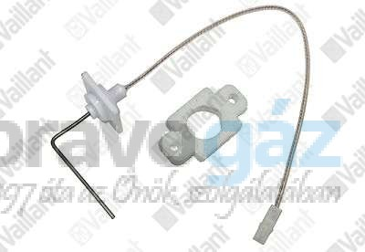 Vaillant T-MAG ION elektróda 0020210266