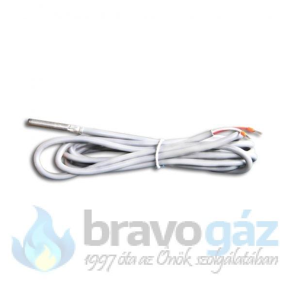 Bosch TF2 kollektor hőérzékelő szolár szabályozókhoz - 7747009880
