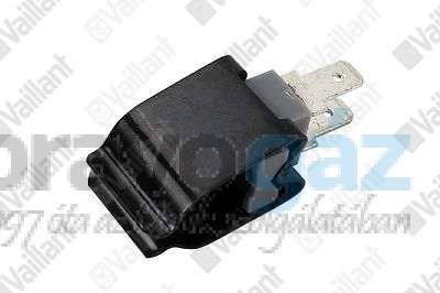Vaillant NTC érzékelő MAG 256803