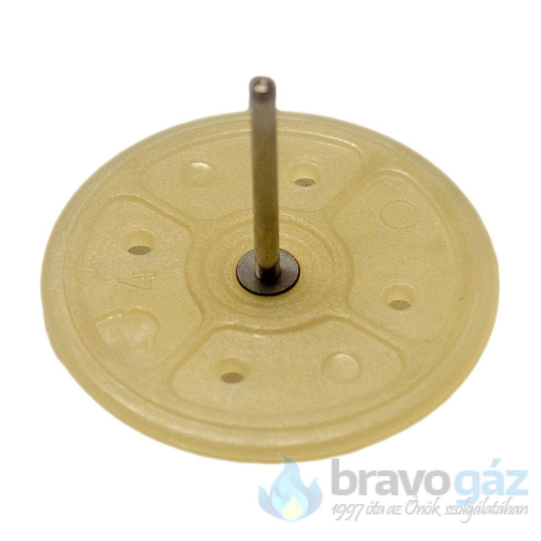 Bosch Membrántányér 87005030130