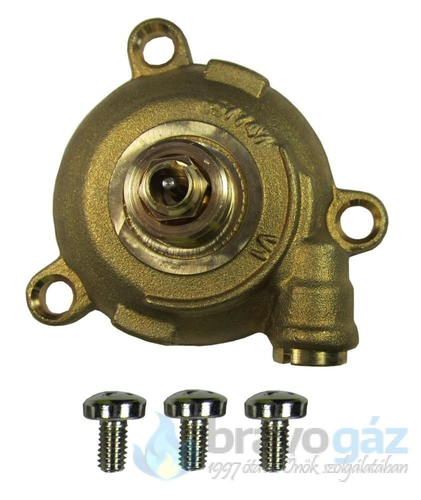 Bosch Fedél - 87055001450