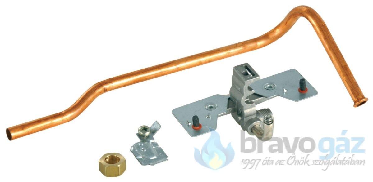 Bosch Gyújtóégő - 87081057170