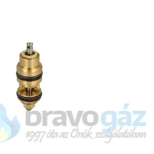 Bosch Szelep (W125) - 87085040050