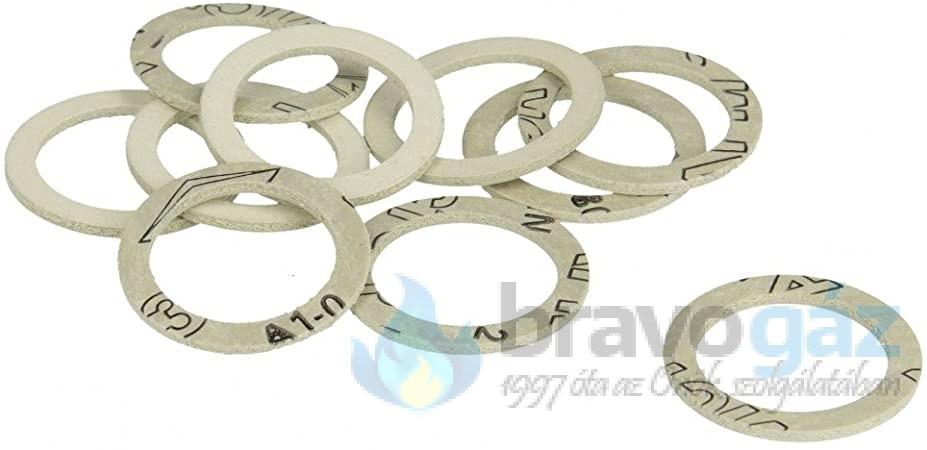 """Bosch Tömítés 3/4"""" /db - 87101030430"""