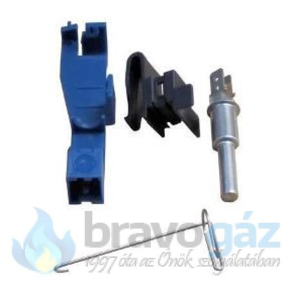 Bosch NTC 87145000870