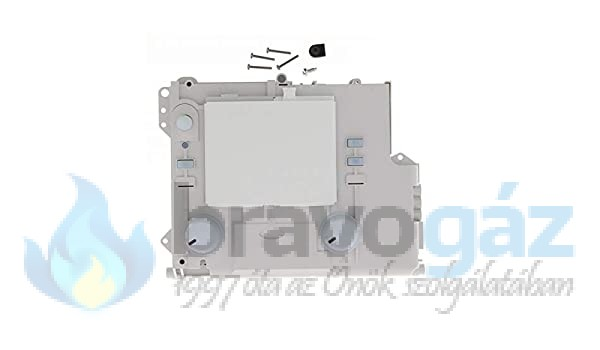Bosch Panel 87172077500
