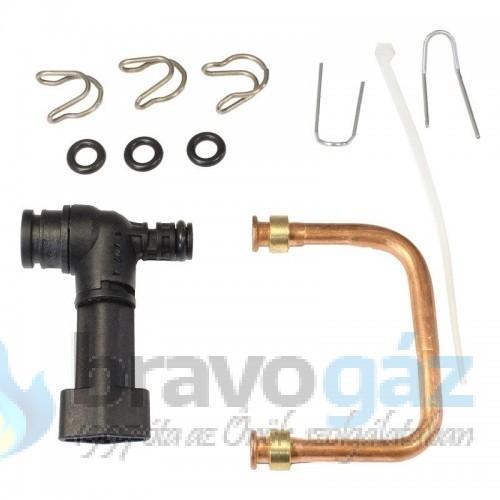 Bosch Feltöltocsap - 87186422680
