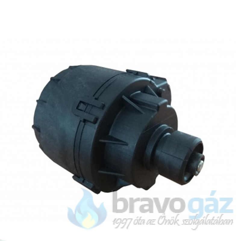 Bosch Szervomotor - 87186445640