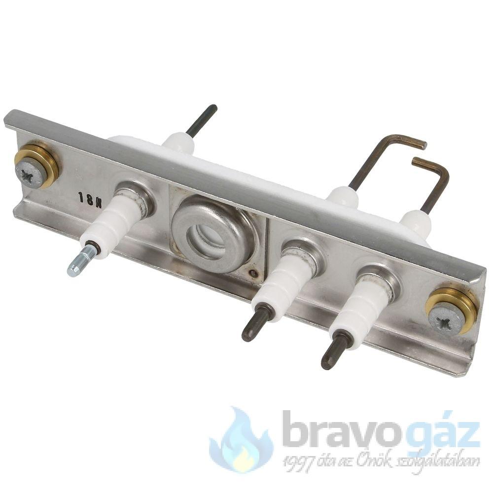 Bosch elektroda - 87186649200
