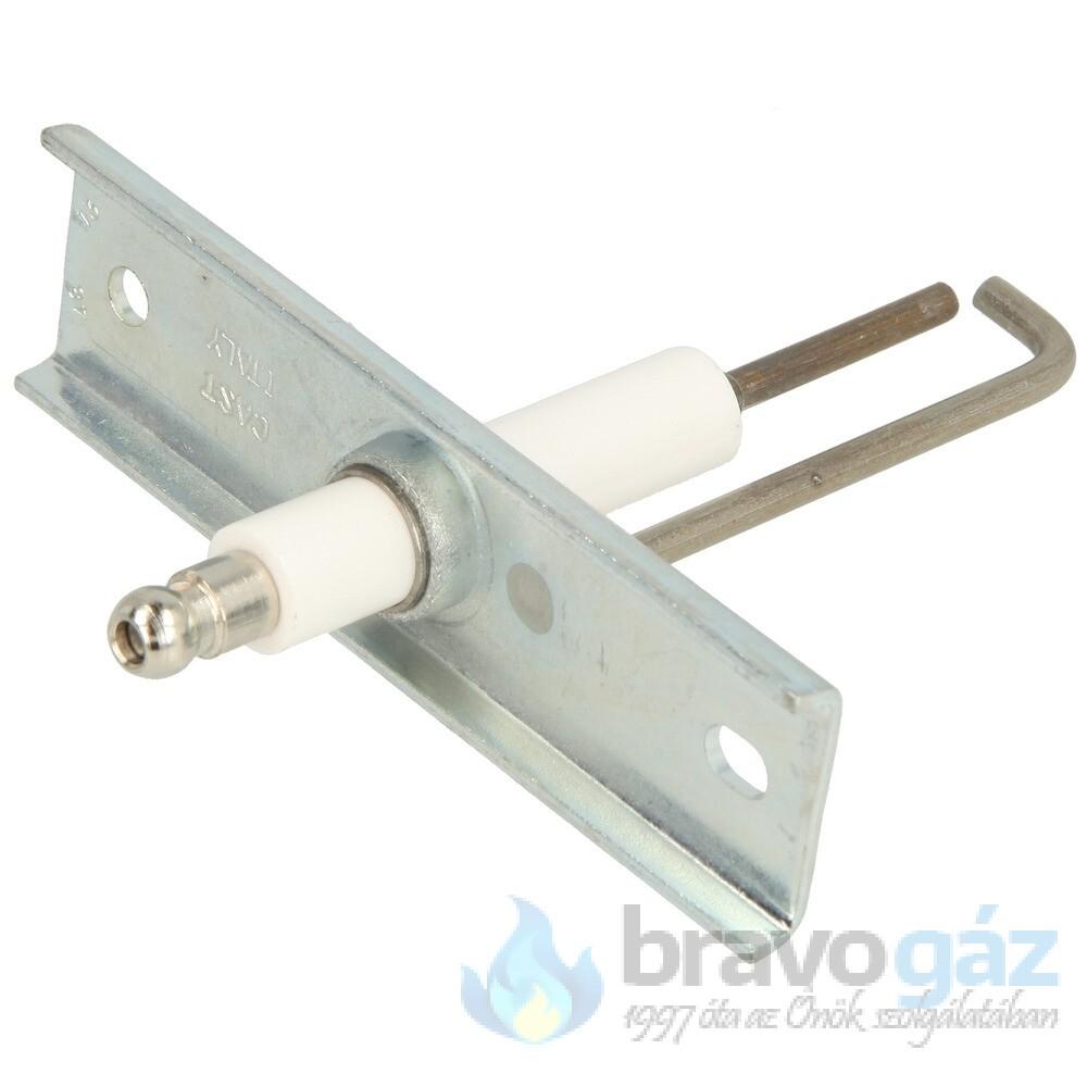 Bosch Gyújtó elektróda - 87290107000