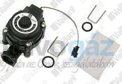Vaillant generátor MAG MINI 11-01 0020068020