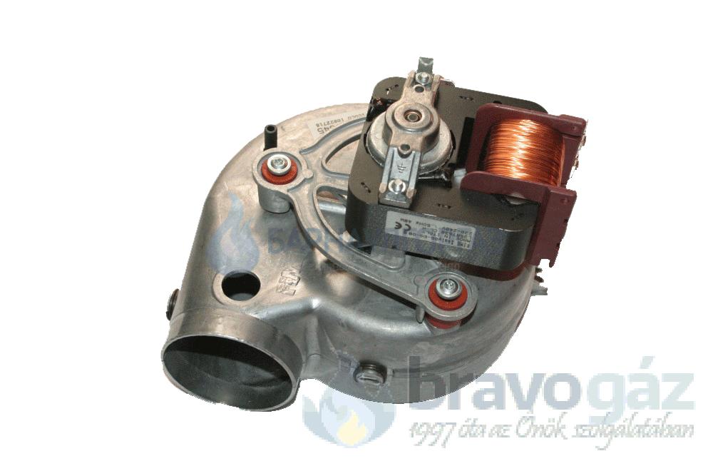 Beretta ventilátor R10022718