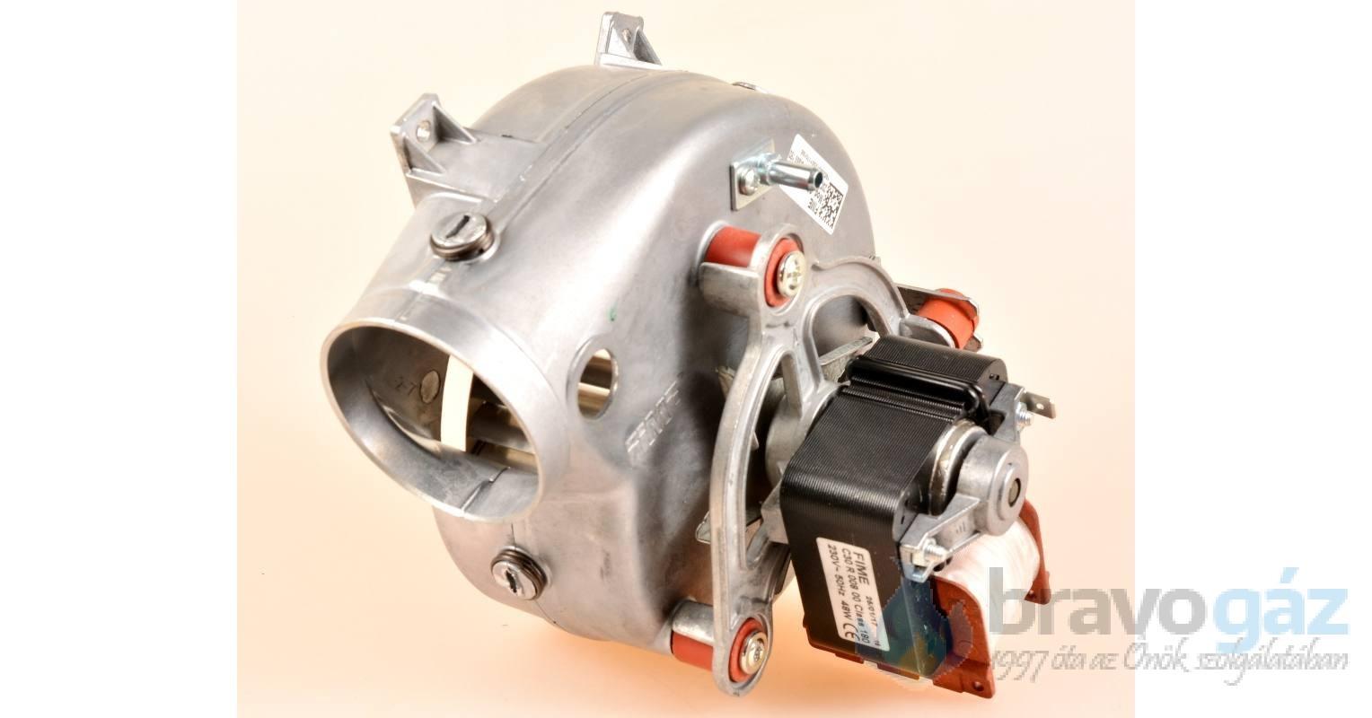 Beretta ventilátor R10023907