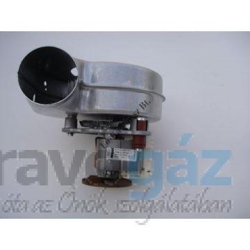 Beretta ventilátor R10024577