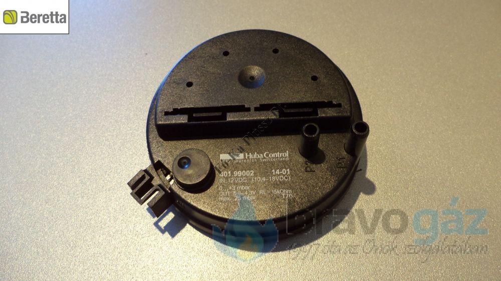 Beretta presszosztát R2677