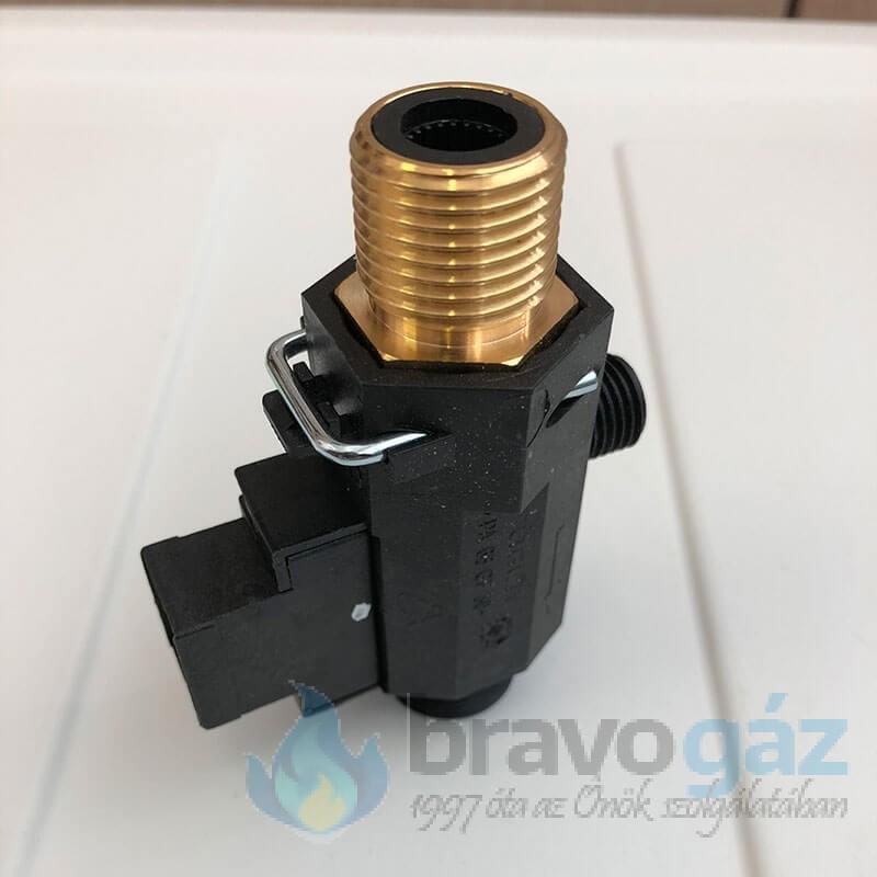 BAXI HMV áramlásszabályozó - JJJ005663770