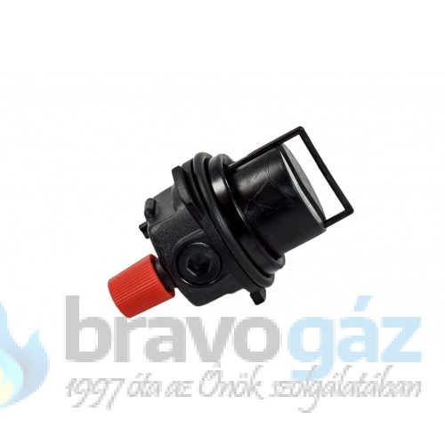Ariston Automata légtelenítő - 65112086