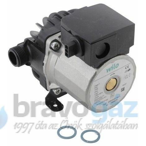 Ariston HMV szivattyú - 60002509