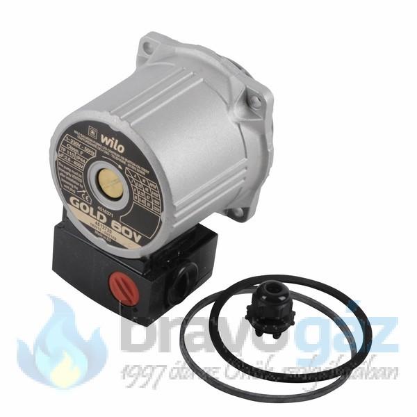 Ariston Szivattyú motor - 996615