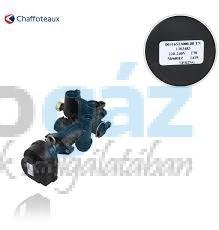 Ariston Váltószelep - 61306595