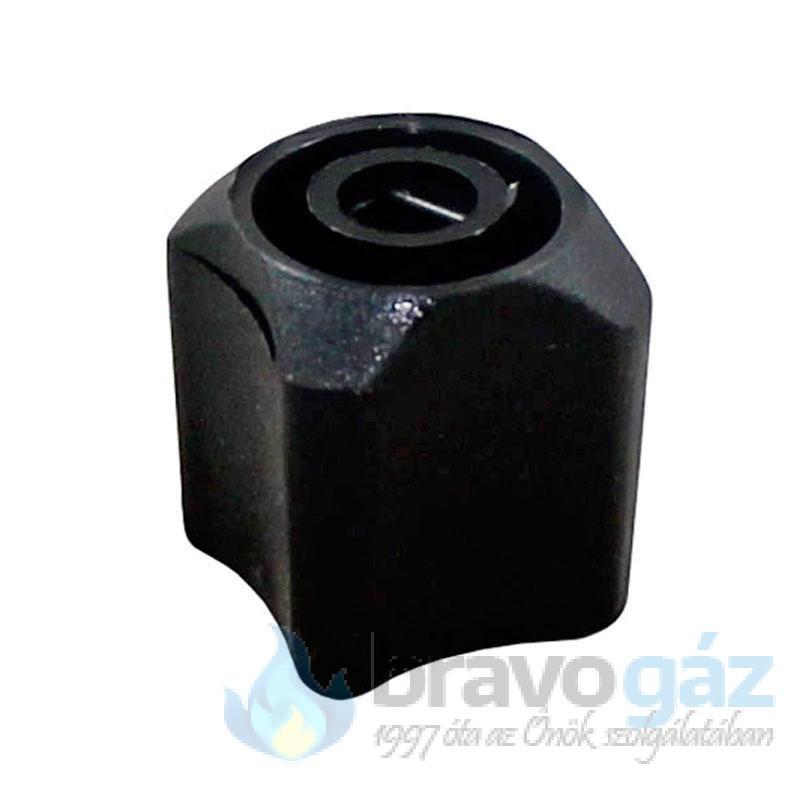 Ariston Vízfeltöltő szelep kupakja - 571559