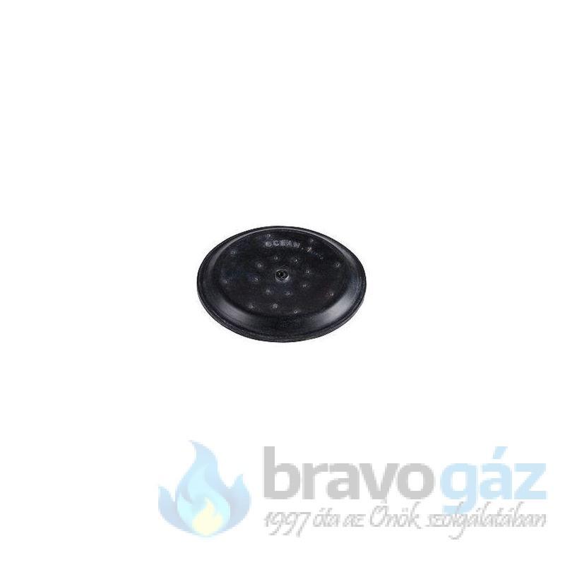 BAXI membrán -4- - JJJ005405960