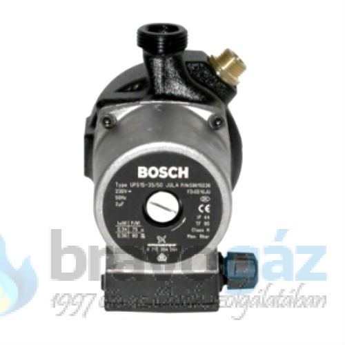 Bosch Szivattyú 87172042650