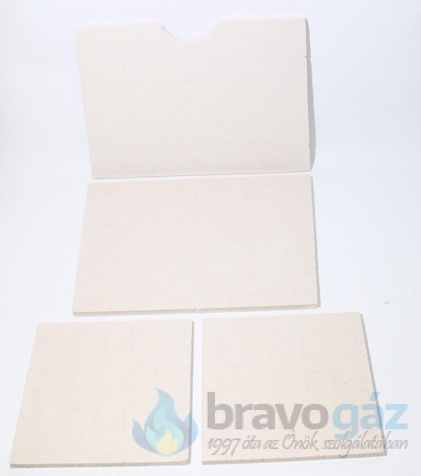 Bosch Szigetelés  (Z.R18-3.E) - 87123032850