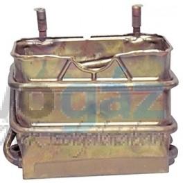 Bosch hőcserélő - 87054062040