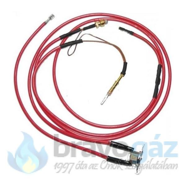 Bosch thermoelem - 87072061170