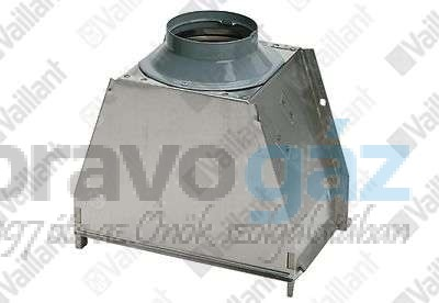 Vaillant deflektor VC/W180 074920