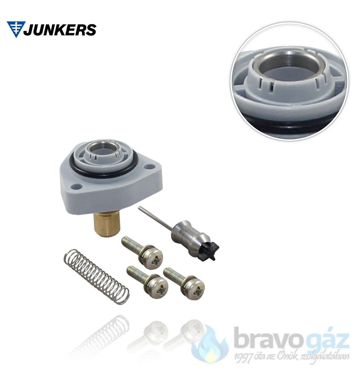 Bosch tömszelence - 87057050210