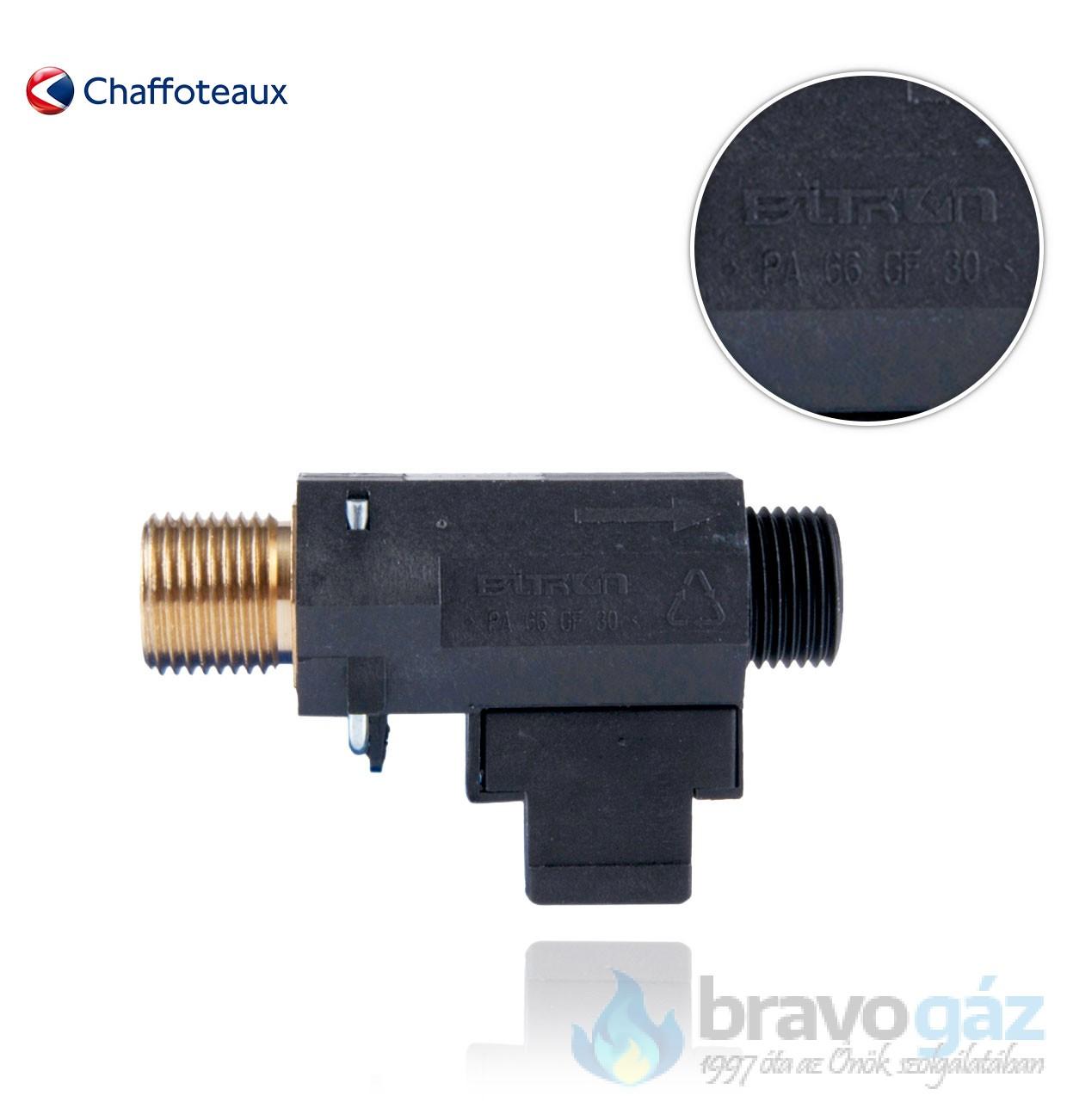 Ariston áramláskapcsoló - 65100296